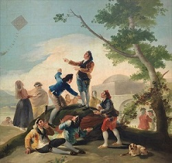 Goya-arte-en-madrid-seduce