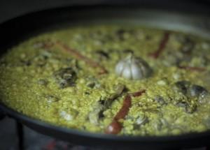 madrid-se-come-y-se-bebe-ruta-paella-2