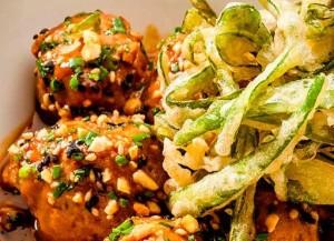 oribu-siete-pistas-gastronomicas-en-madrid-2