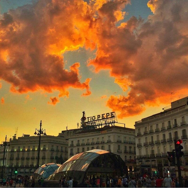 Foto de @jonlejardiplaza
