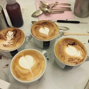 mocay-madrid-latte-art