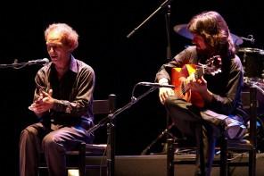 15 conciertos imprescindibles para un invierno en Madrid