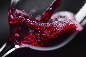 Los siete vinos más canallas