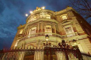El Madrid más fantasmal: 11 leyendas e historias de misterio
