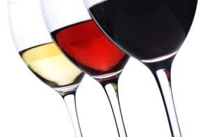 Los Vinos de la Villa (en siete espectáculos)