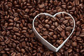 12 cafeterías con encanto en Madrid