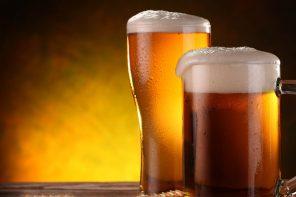 The Beer Experience: Tributo a la (buena) cerveza