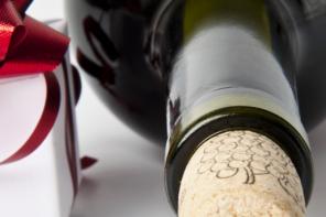 5 vinos para regalar en el amigo invisible