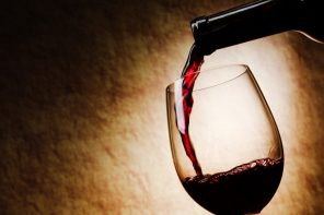 12 propósitos para celebrar 2017 (con vino)