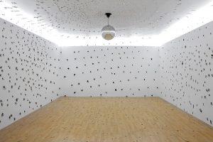 18 exposiciones de invierno madrid