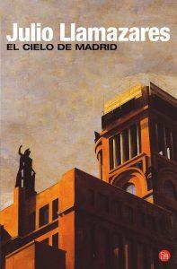 20 novelas inspiradas en madrid