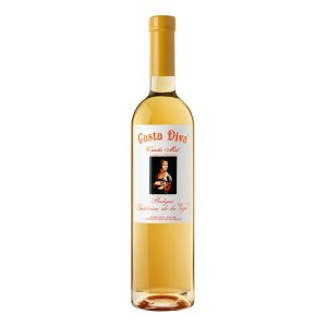 7 vinos dulces san valentín