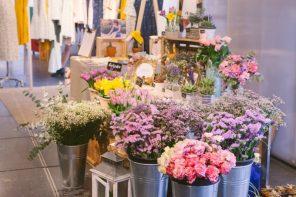 AGENDA | 20 planes para disfrutar la primavera de abril en Madrid