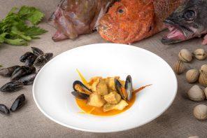7 planes gastronómicos para disfrutar marzo en Madrid