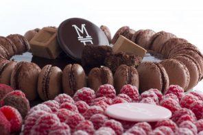 5 pistas para un fin de semana dulce en Madrid