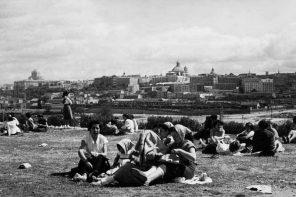 AGENDA | 20 planes para vivir Madrid en pleno San Isidro