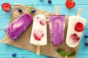 VERANO | 7 heladerías para combatir el calor en Madrid sin salir de casa