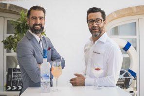 EXPERIENCIAS | Atelier of Taste: Cine francés, gastronomía de lujo y coctelería con firma