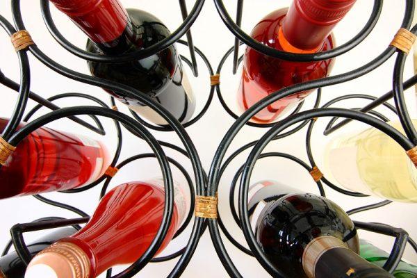 orgullo vinos de madrid