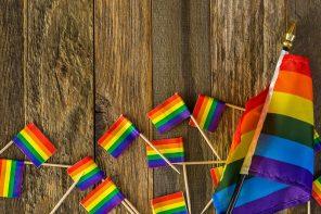 BITÁCORA ORGULLO | 11 hotspots de la World Pride Madrid 2017