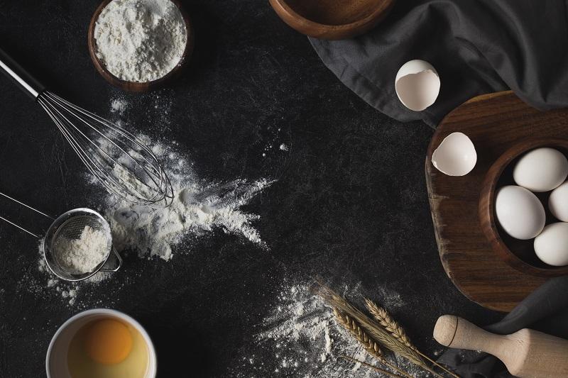 cocinar acto de amor diego guerrero cepsa