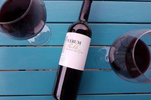 Experiencias | En un lugar de La Mancha…las uvas de Verum