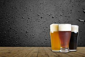 Bitácora de la cerveza artesanal en Madrid