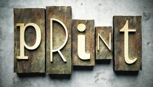 printing real lives madrid saxoprint