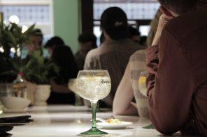 5 planes para exprimir la primavera en Madrid