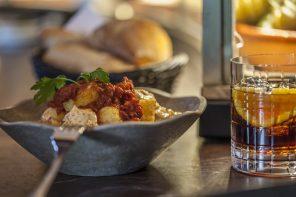 10 platos madrileños en 10 restaurantes imprescindibles de la ciudad
