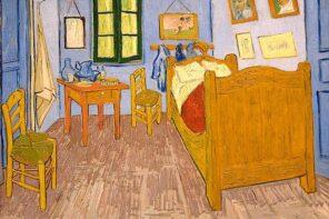 10 obras maestras que han nacido en cuarentenas históricas