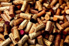 Cinco vinos de la fase cero que entran en la Nueva Normalidad